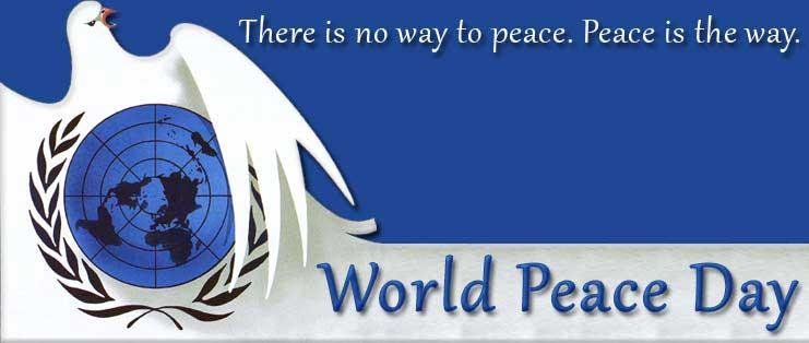 world-peace-day-greeting-card