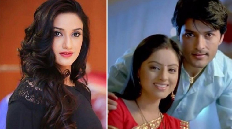 Lalima Get Exposed! Diya Aur Baati Hum 6th Nov 2015 Episode Written Updates