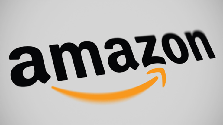 Amazon Sues 1114 Fiverr Users For Writing Fake Product Reviews