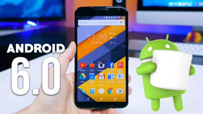 Android 6.0 Marshmallow Update: List of Smartphone Devices To Be Upgraded