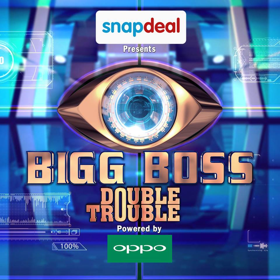 Prince To Win? Bigg Boss 9 Final Result Winner Name Prediction Who Will Win 2015 Title