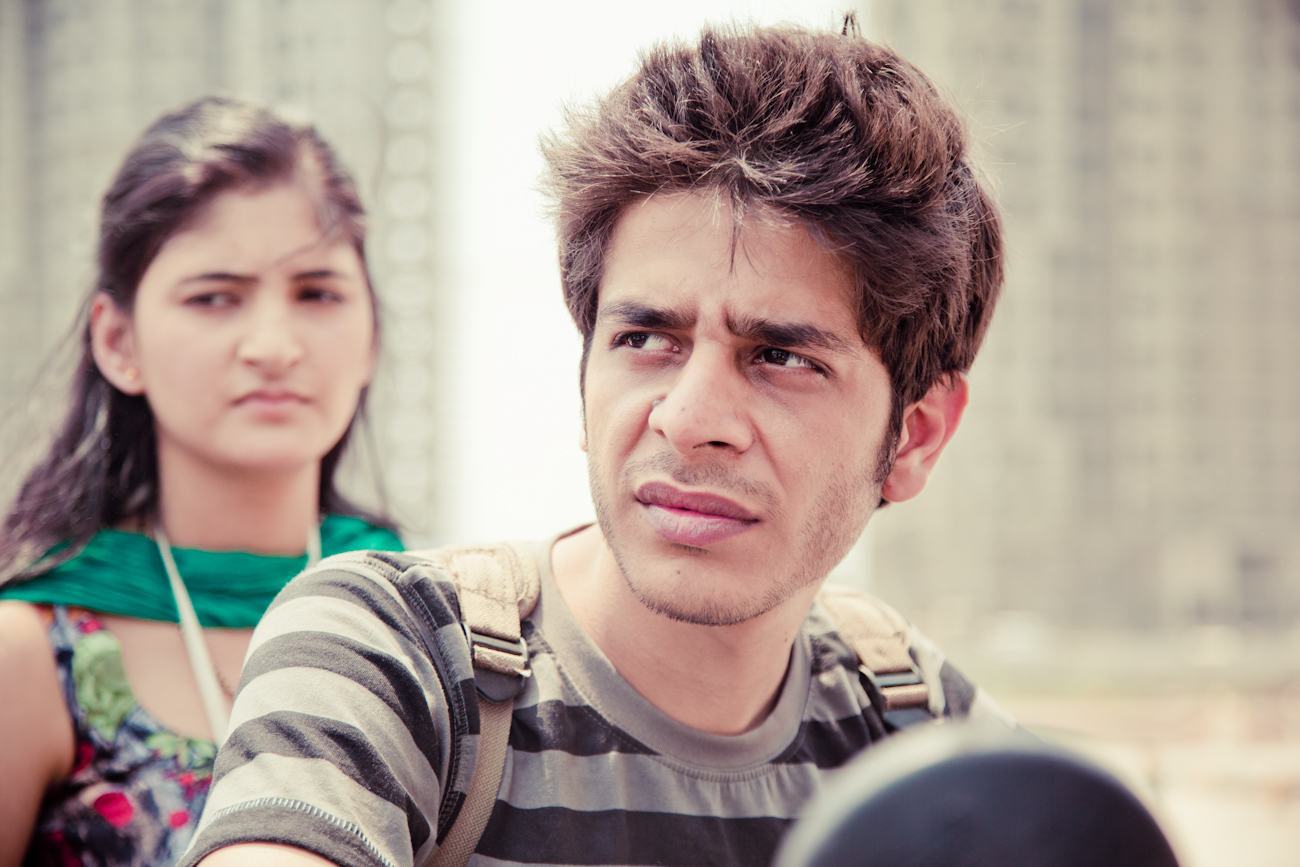 Bollywood Titli Movie Review Rating 1st Day Box Office Collection