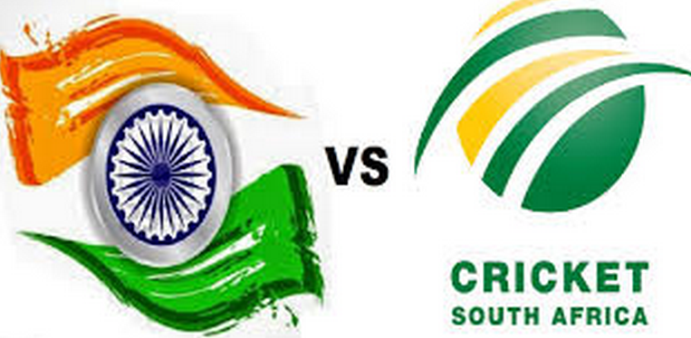 1st ODI India Vs South Africa Match Live Streaming Scorecard Result Winner Prediction 10 Oct 2015