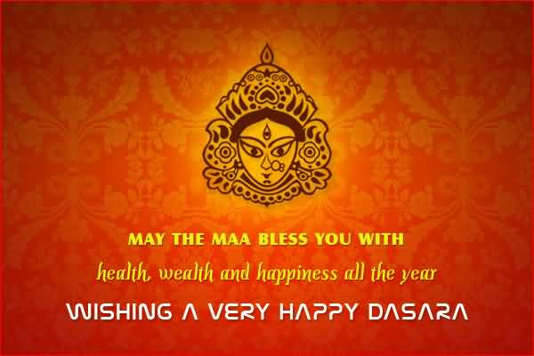 Dasara Wallpapers Images Facebook DP