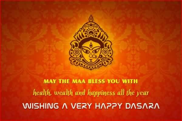 Dasara Wallpapers Images Facebook DP