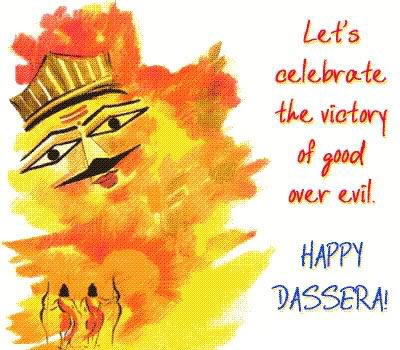 Dussehra Images Photos 2015