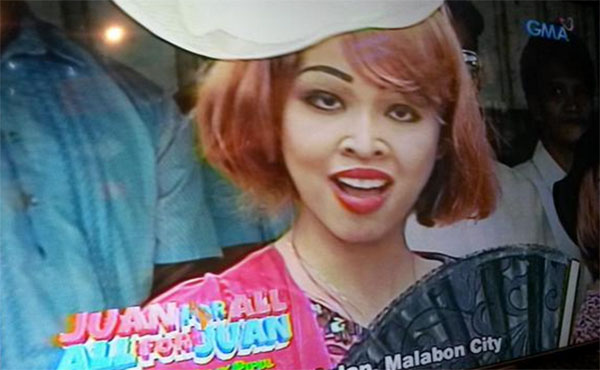 Eat Bulaga KalyeSerye AlDub 10th October 2015 Episode #EBDabarkadsPaMore