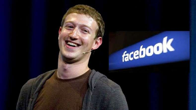 Facebook CEO Mark Zuckerberg To Host Q&A Session At Townhall IIT Delhi