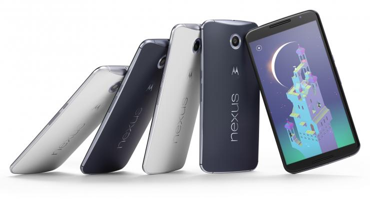 Google Nexus 5X Feature To USB Type-C & Type-C Cable Phone Specifications Price