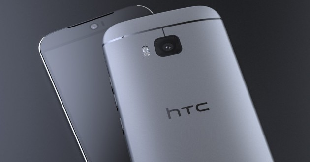 HTC One A9 Features Specifications Price Release Date 20th Oct 2015