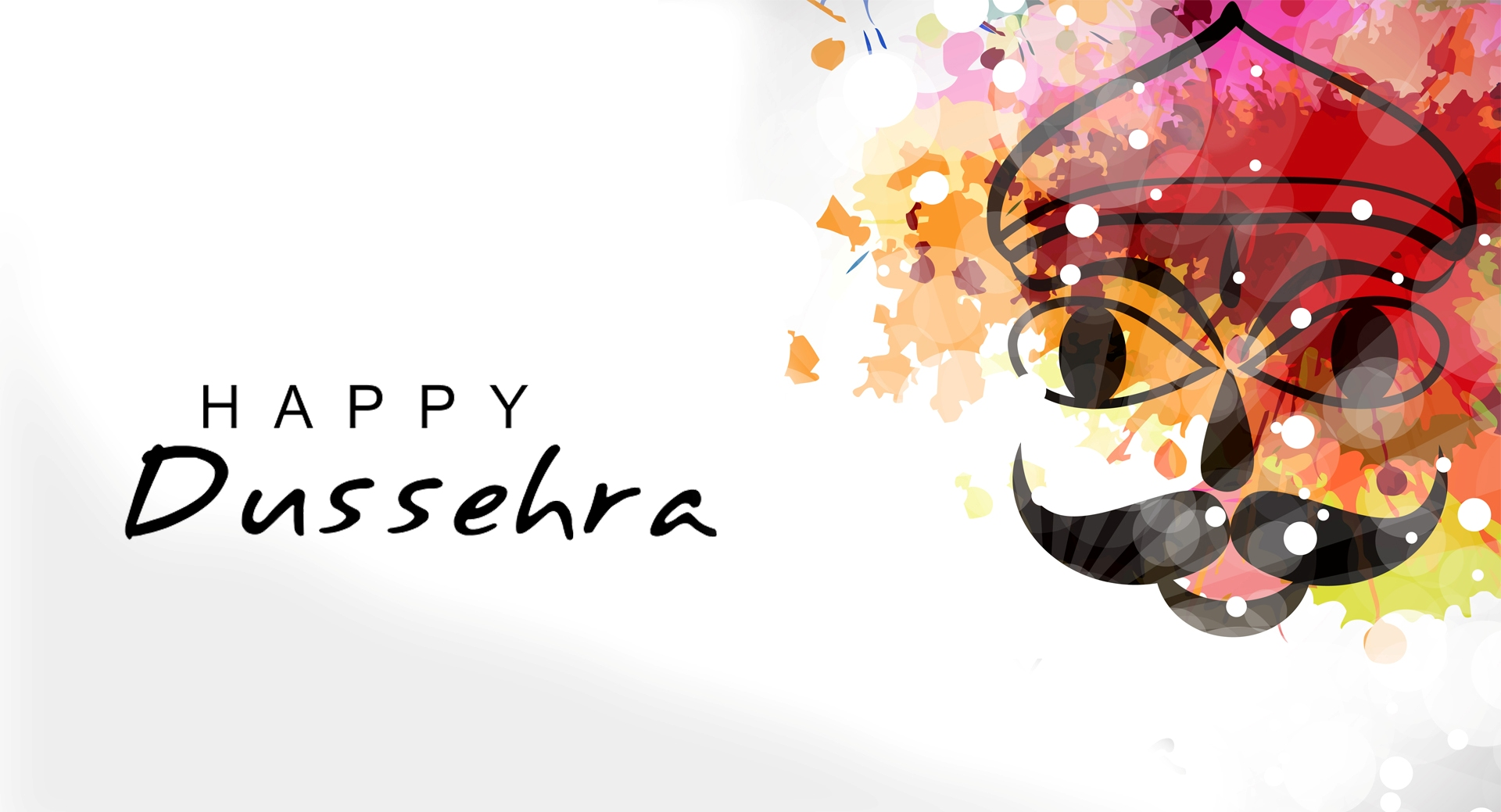 Happy Dussehra Images Photos 2015