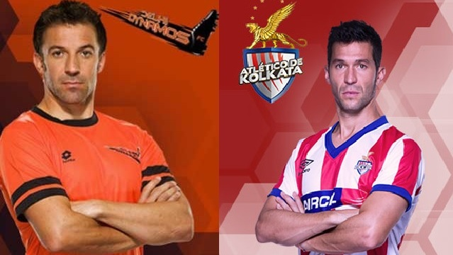 Kolkata vs Delhi 24th Match Live Stream Score Result Winner 2015