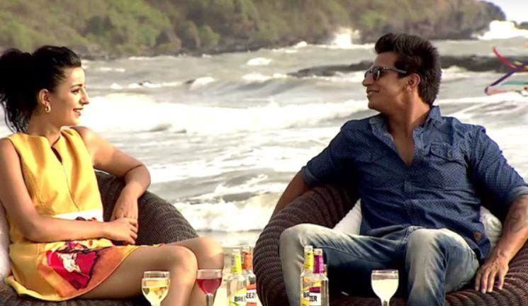 Prince To Win Grand Finale? Splitsvilla 8 Episode 22 Final Result Winner Watch Live Video 14th November 2015
