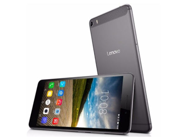 Lenovo Phab Plus Features Specifications Price Now Available In India via Amazon.in