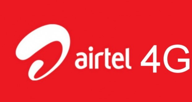 Notice To Bharti Airtel Against Fastest 4G Network Ever