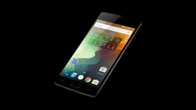 OnePlus 2 To Come With B2X Service And B2X