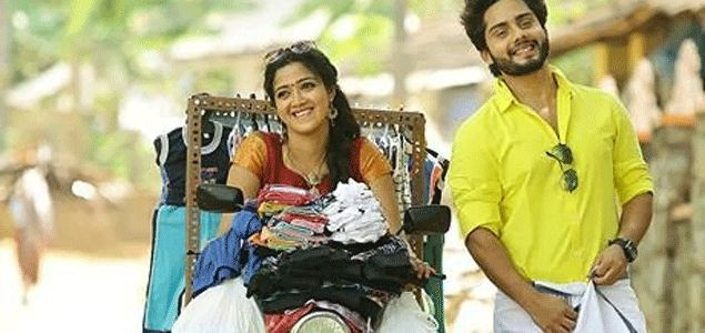 Tamil Kubera Rasi Movie 1st Day Box Office Collection Review Rating