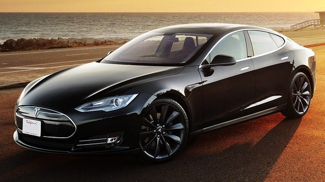 Tesla Model S Car Full Specifications Features Launch Date Price In India