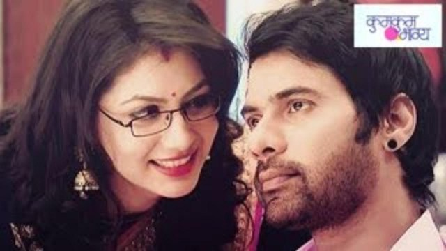 Watch Kumkum Bhagya 12th November 2015 Episode Written Updates