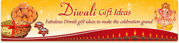 Unique Diwali Gift Ideas 2015 For Friends Sister Brother Mom Dad Wife Husband