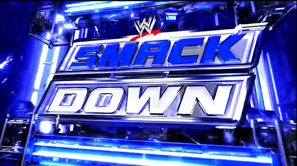 WWE 16 October 2015 Last Night SmackDown Results All Matches Video Fights