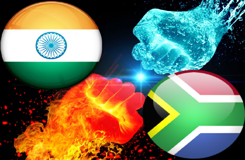 3rd ODI India VS SA Match Live Stream Scorecard Team Squad Result Winner 2015