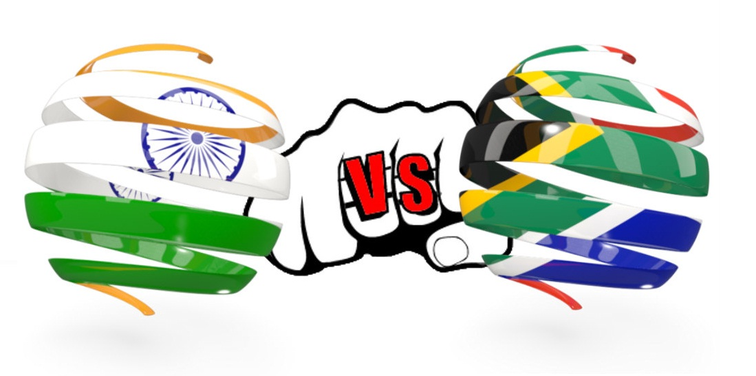 Watch India Vs South Africa T20 Match Live Stream Score Team Squad Result Winner Prediction 2015