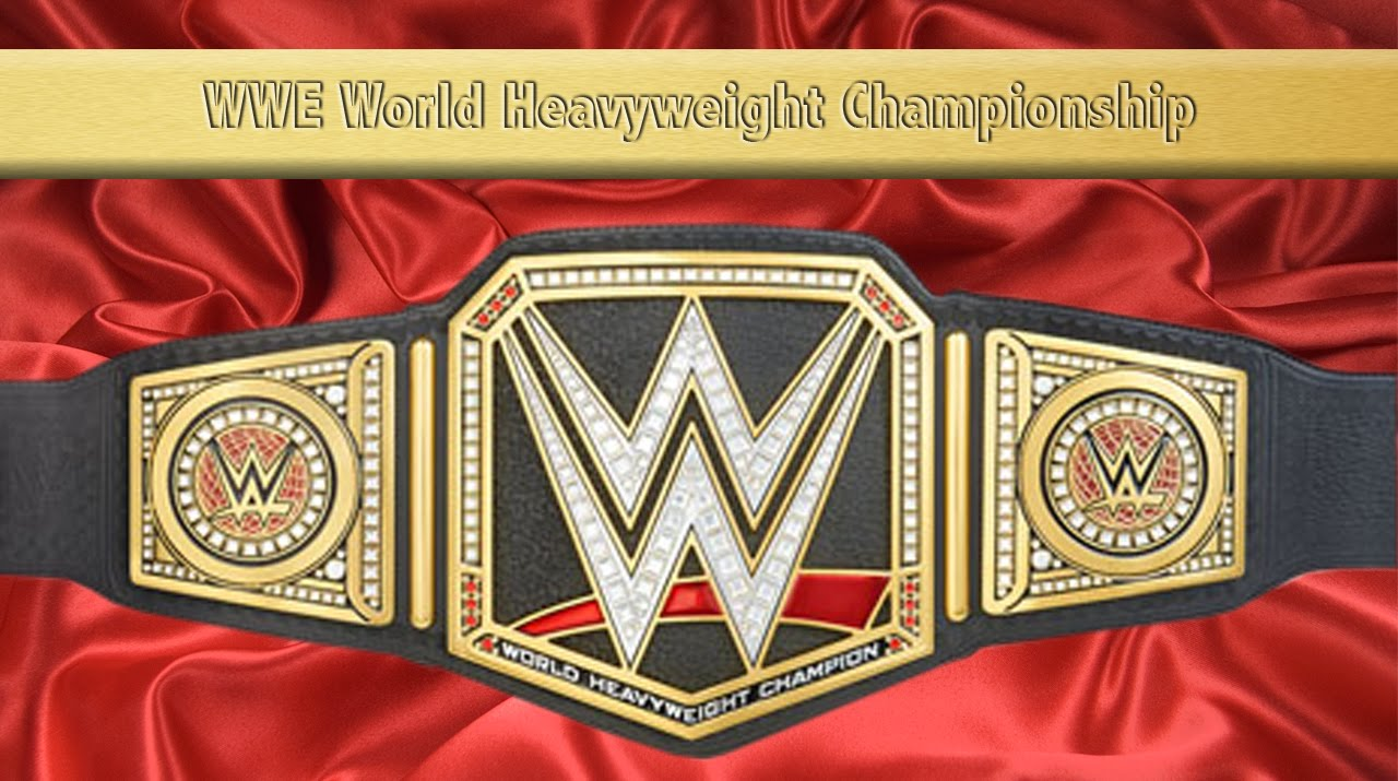 Watch WWE Raw Heavy Weight Championship Fight 13th Oct 2015 Match Live Streaming Details