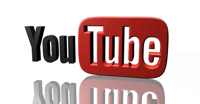 Youtube Highest Paid Persons List 2015