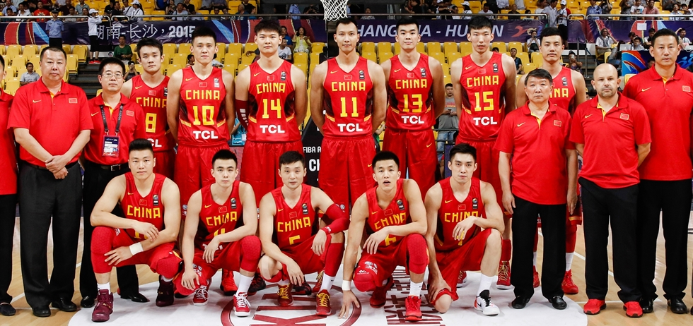 china team squad fiba asia 2015