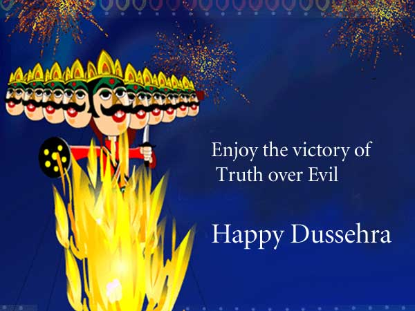 dussehra Happy Dasara Photos Pics