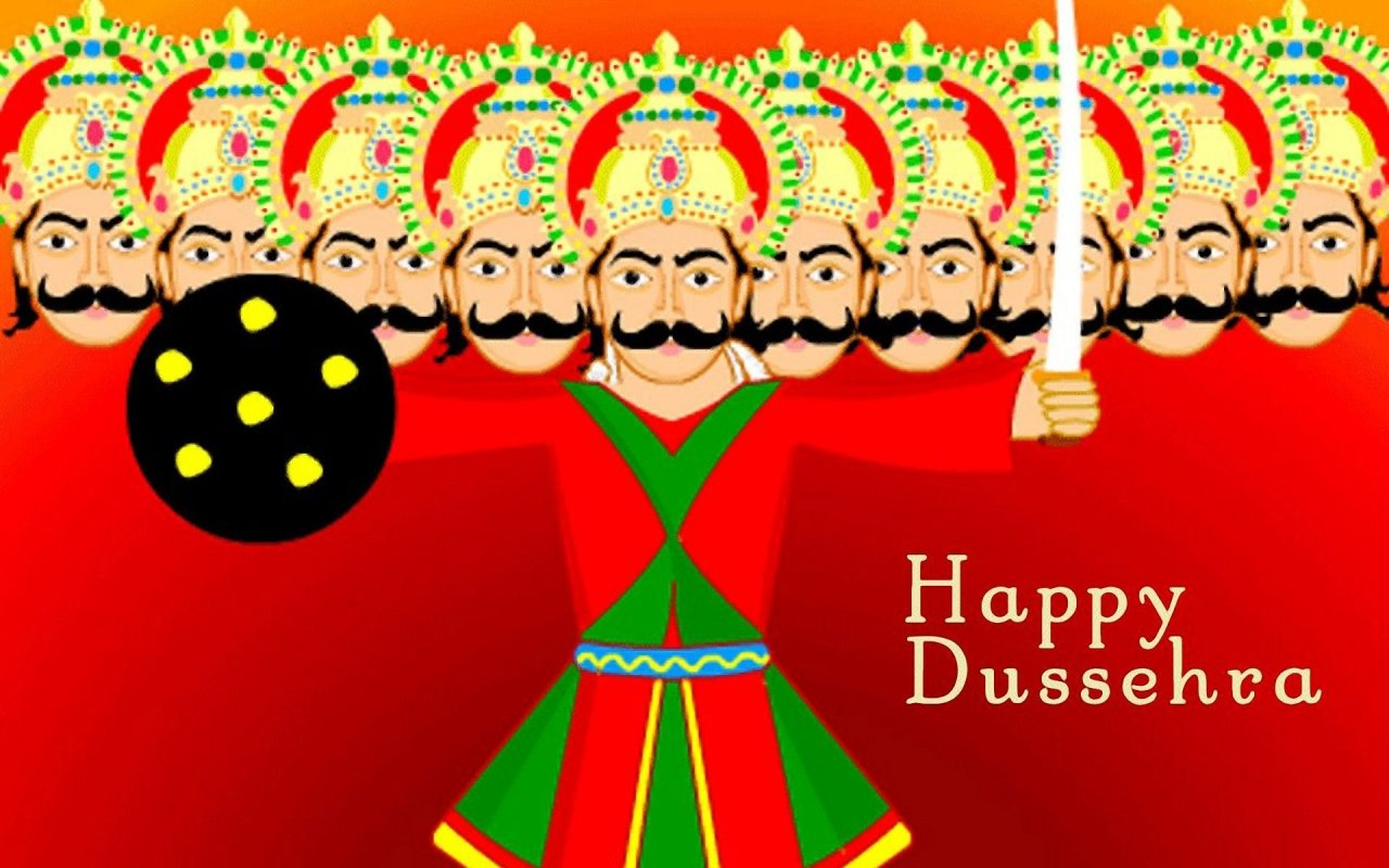 dussehra Wallpapers Images