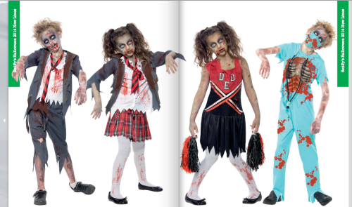 funny-halloween-costumes-for-kids