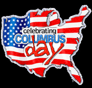 happy_columbus_day_image
