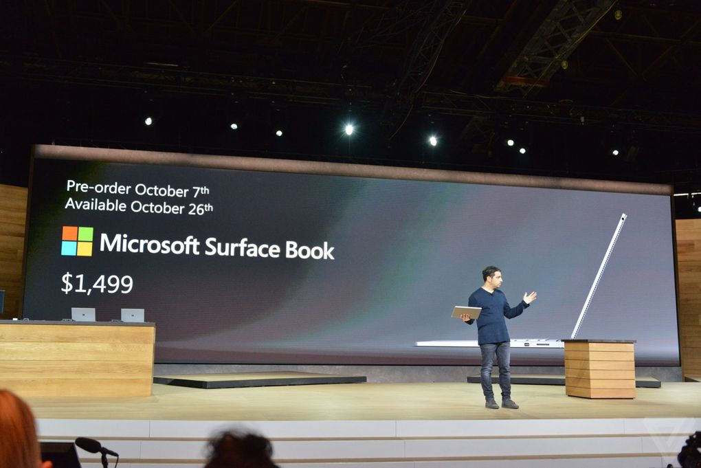 microsoft-surface-book 2015
