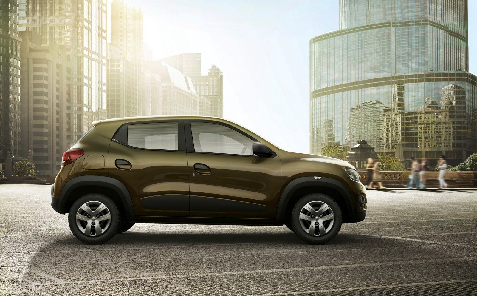 renault-kwid photos