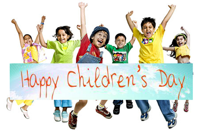 14th November Children's Day Speech Bal Diwas Essay For Students In Hindi English 2015