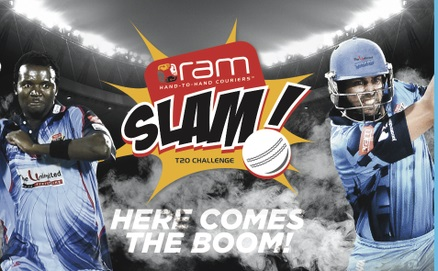 Ram Slam 2015 Warriors vs Dolphins 18th Match Live Stream Score Result Winner Prediction