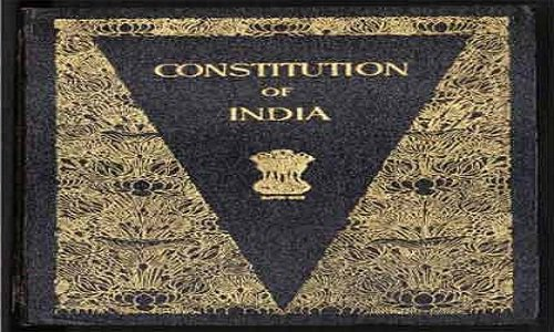 26th Nov 2015 Celebrated As 1st Constitution Day Of India Quotes Status Wishes Greetings Images