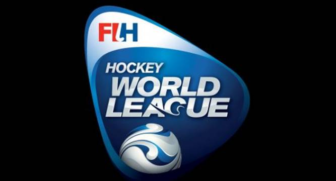 Watch Ind vs Arg Hockey World League Final 2015 1st Match Live Score Stream Result Prediction Preview