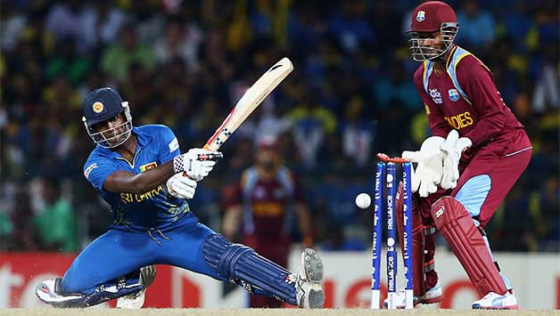 Watch Sri Lanka vs West Indies 1st T20 International Match Live score Streaming Preview