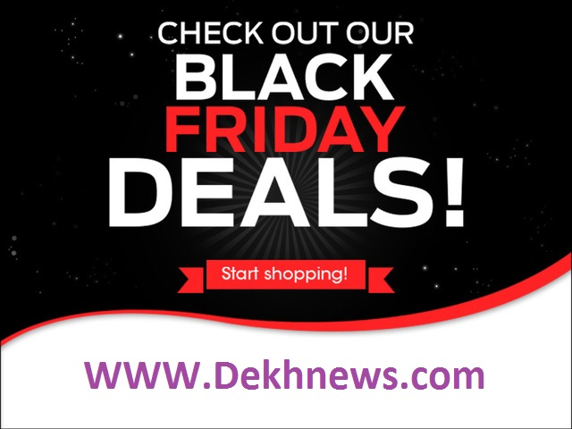 Best Black Friday Offers Deals Discounts Mobiles Laptops TV At Amazon Walmart 2015