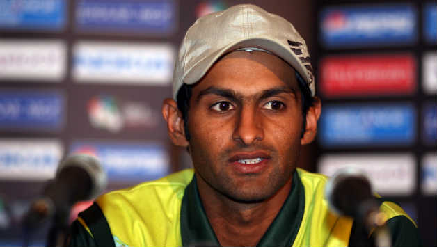 Breaking News! Shoaib Malik Announces Retirement From Test Cricket Batting Records