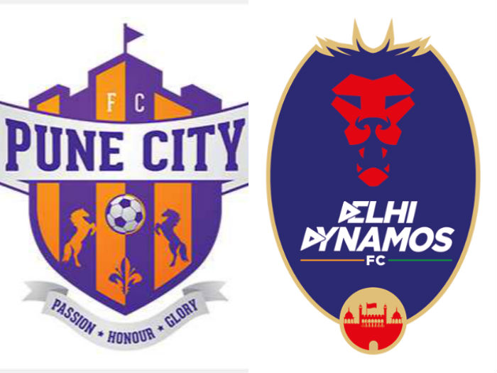 Delhi Dynamos FC vs FC Pune City 41st Match Live Stream Score Team Squad Result 2015