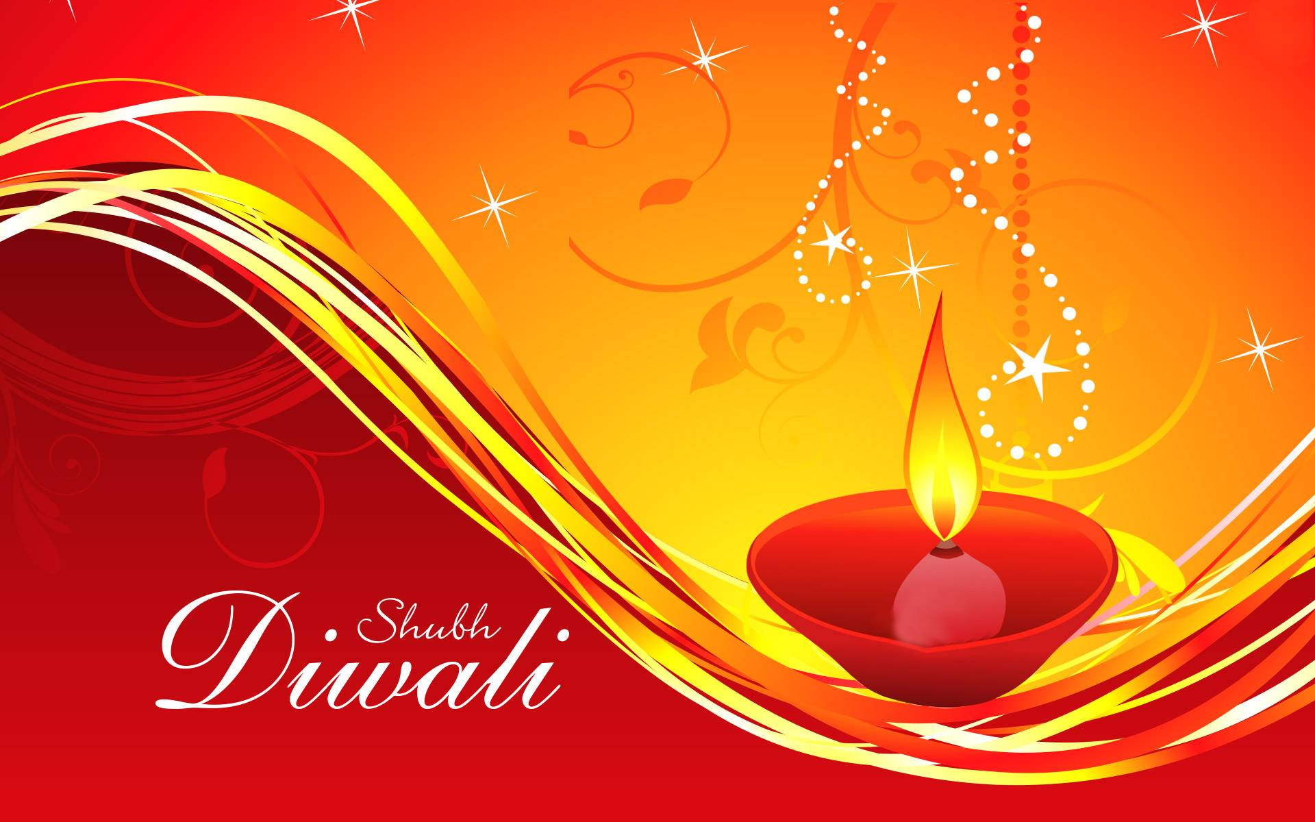 Diwali Photos 2015