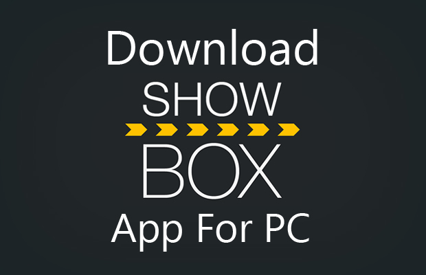 Showbox App Download Stream Free Hd Movies On Android