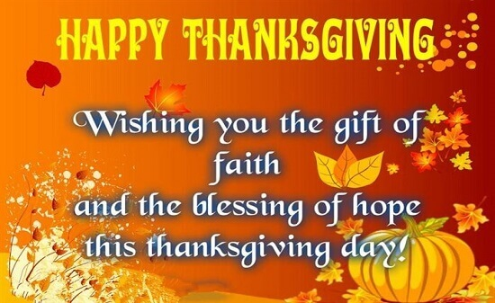 Free Happy Thanksgiving Quotes Wishes Greetings Sayings Prayers Speech Parade Pictures Video 2015