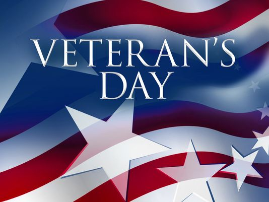 Free Veterans Day Facebook Profile Pictures
