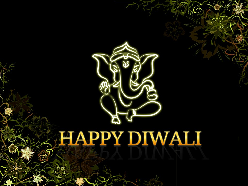 Happy Diwali Whatsapp FB DP