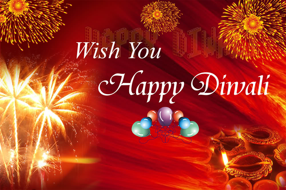 Happy Diwali Whatsapp Status Wishes SMS Greetings FB DP Images Photos 2015